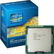 Procesor Intel Core i5-2500 3.30Ghz