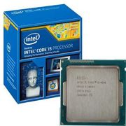 Procesor Intel Core i5-4590