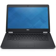 Laptop Dell Latitude E5470- i5-6300