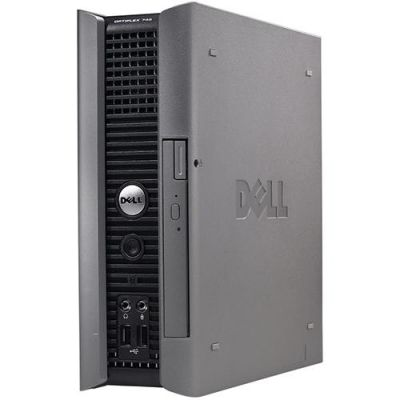 ​Calculator Second Hand Dell OptiPlex 755 USFF